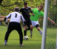 SFU - Anadoluspor Coburg 11:0