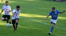SFU - Bosporus Coburg 0-2
