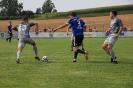 Dietersdorf - SFU 0:0
