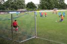 SG Ebern - TSV Meeder 7:0