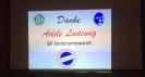 DFB-Ehrung für Adele Ludewig