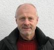 06 Manfred Gütlein