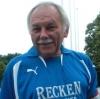 Alfred Heinemann