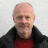 Manfred Gütlein