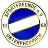 SFU-Wappen-alt