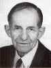 032 Manfred Peschke